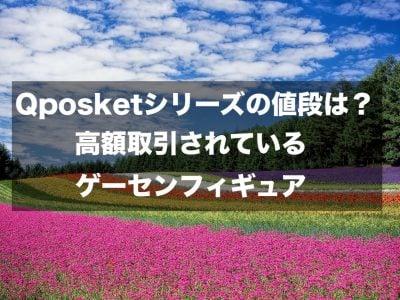 Qposketの画像