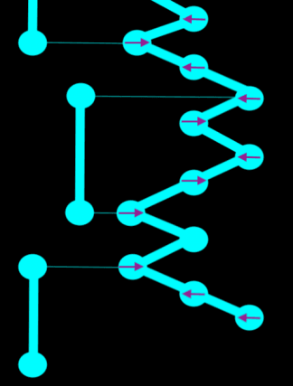 危なっかしい計画の最後のスライド帯の解説図2