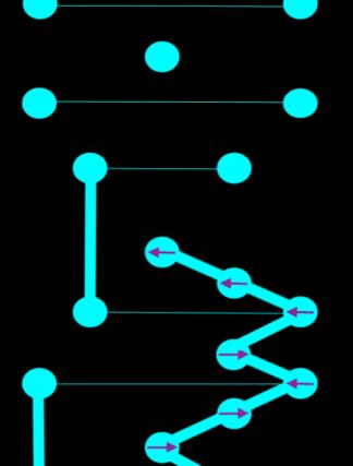 危なっかしい計画の最後のスライド帯の解説図1