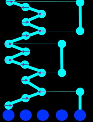 危なっかしい計画の最後のスライド帯の解説図4